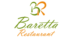 Baretta Restaurant, Izgara, Mangal, Tarsus Baretta Restaurant