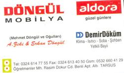 D�NG�L MOB�LYA