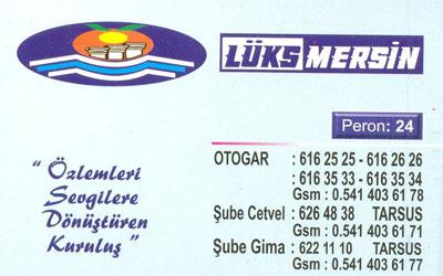 Resimdeki Font :) Otobüs-Seyahat Firması Font