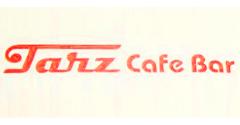 Tarz Cafe Bar, Tarsus Tarz Cafe, Tarz Cafe, Tarz Tarsus