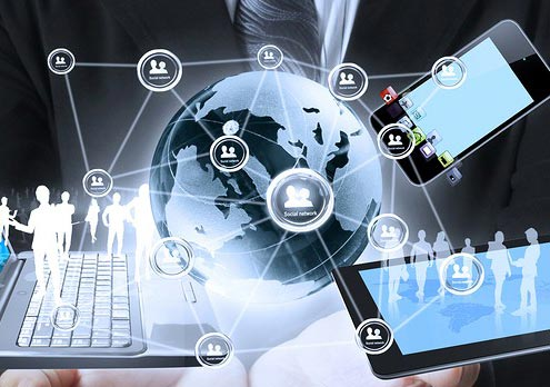 MZP Bilgisayar Danışmanlık Hizmetleri
