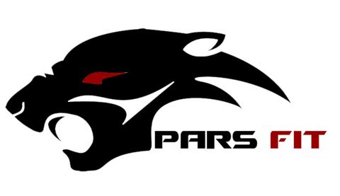ParsFit Spor Salonu