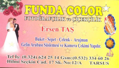 FUNDA COLOR