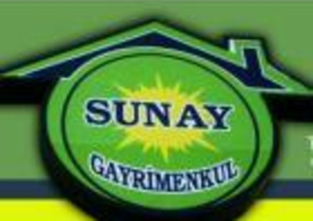 Tarsus Sunay Gayrimenkul