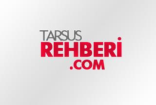 Mogaz Hayat  Su Ana Bayii Tarsus (ŞENEL)